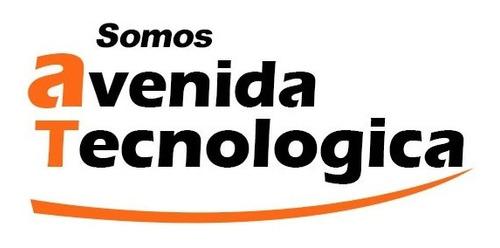 iphone 11 de 128 gb nuevos avenida tecnologica