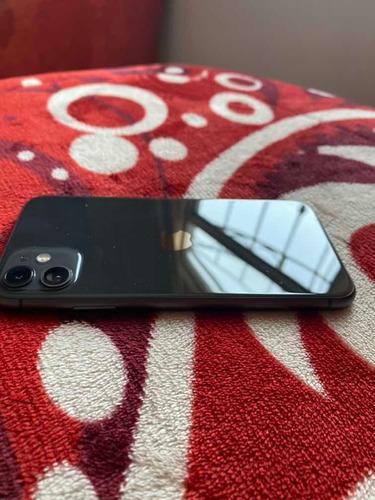 iphone 11 de 256 gb (vendido )