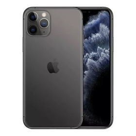 iPhone 11 Pro / Max 256gb Apple Nuevo Entrega Inmediata !!!