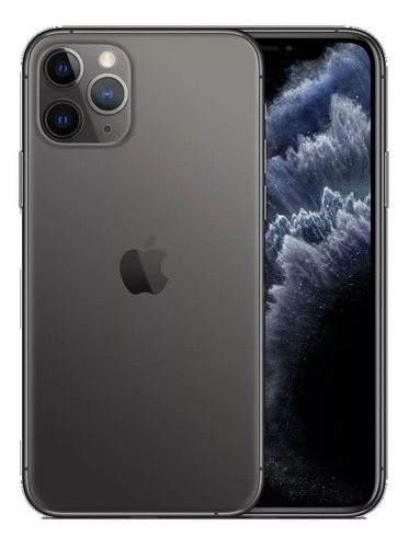 iphone 11 pro 256gb celldepot 4