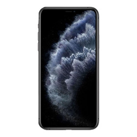 iPhone 11 Pro 64 Gb Cinza-espacial