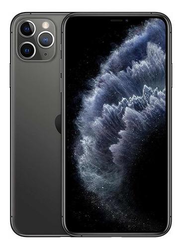 iphone 11 pro max 256 gb todos los colores
