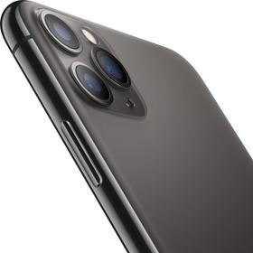 iPhone 11 Pro Max 256g 18 Cuotas  Colores Entrega Hoy Grtia.