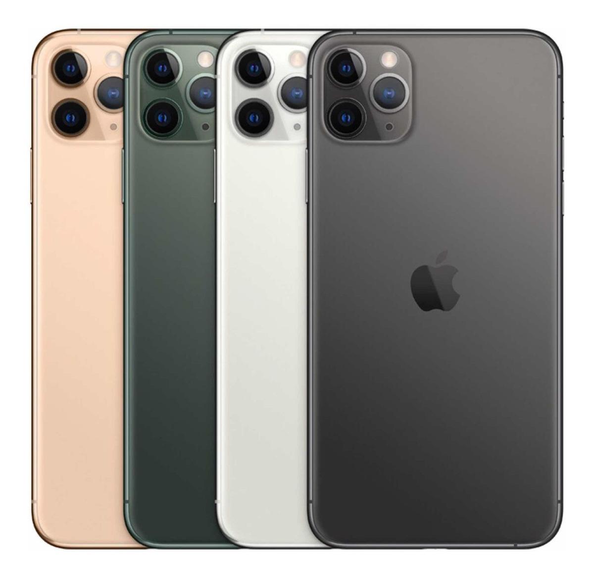 Resultado de imagem para iPhone 11 Pro iPhone 11 Pro Max
