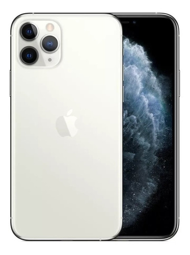 iphone 11 pro max 256gb celldepot 1