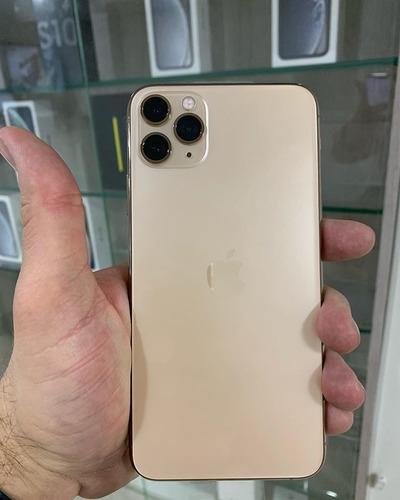 iphone 11 pro máx 256gb factory nuevos.