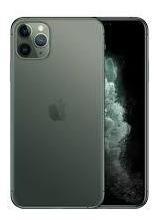 iphone 11 pro max 64 gb nuevos avenida tecnologica