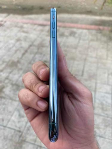 iphone 11 pro max 64gb