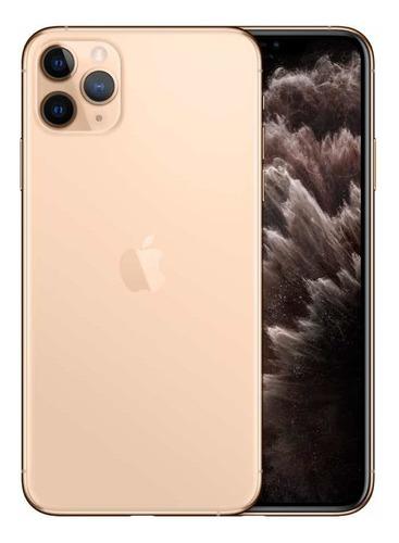 iphone 11 pro max 64gb nuevo-sellado-garantia