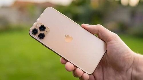 iphone 11 pró max