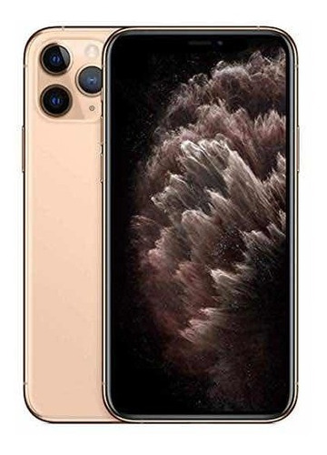 iphone 11 pro max (android)