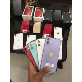 iPhone 11 Pro Max De 256gb Celular Barato 809-546-6178