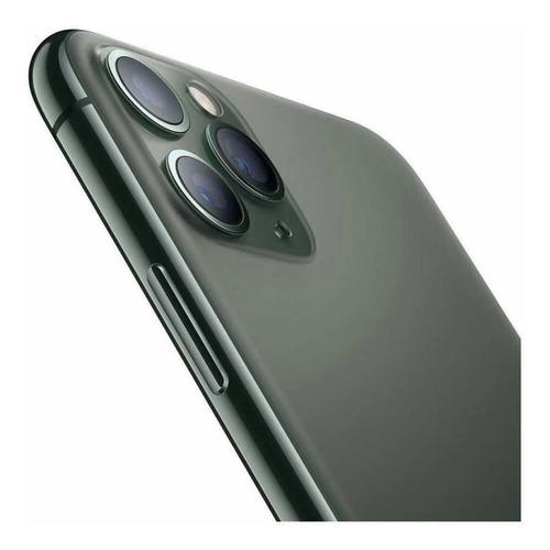 iphone 11 pro max gris espacial 256gb