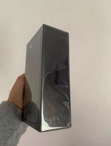 iphone 11 pro nuevo y sellado
