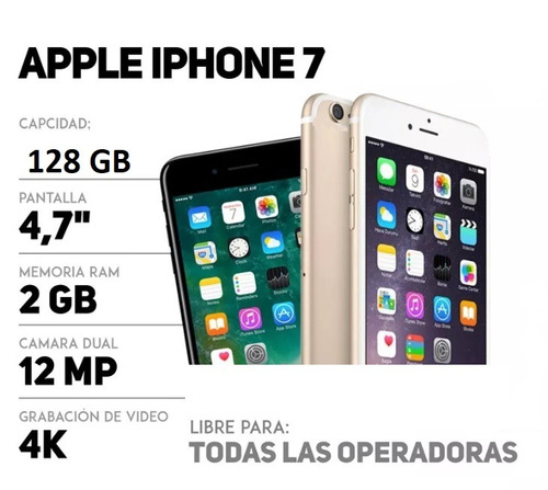 iphone 128gb celular