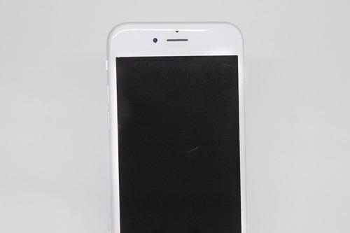 iphone 128gb celular