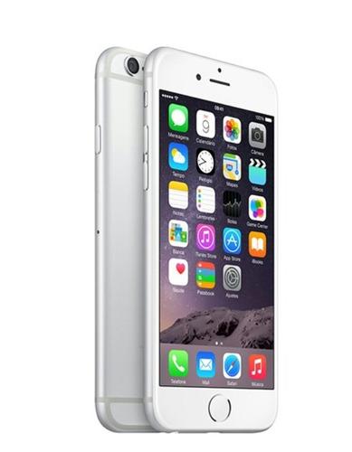 iphone 16gb cel