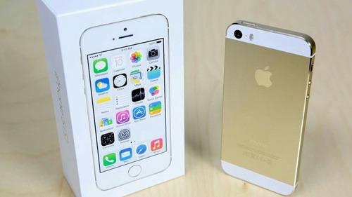 iphone 16gb celula