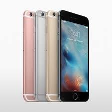 iphone 16gb celular