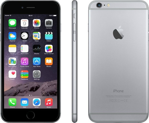 iphone 16gb celular