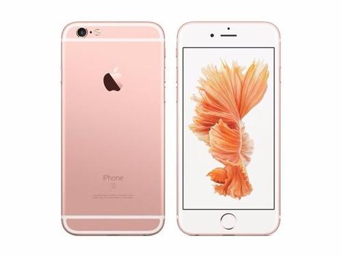 iphone 16gb phone