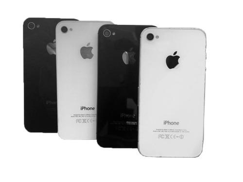 iphone 16gb telefono celular
