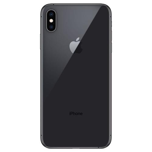 iphone 256gb celulares