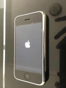 bc335cca74d Iphone 2g - iPhone en Mercado Libre Venezuela