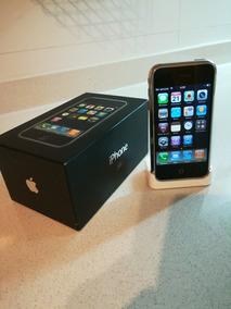 d7e1d128368 Iphone 2g - iPhone en Mercado Libre Argentina