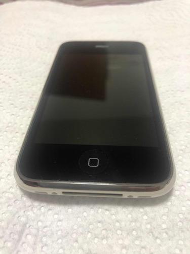 iphone 3 16 gb nuevecito accesorios dé otras marcas nuevas