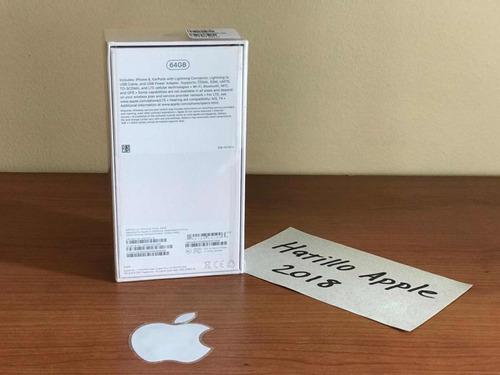 iphone 32gb 2gb