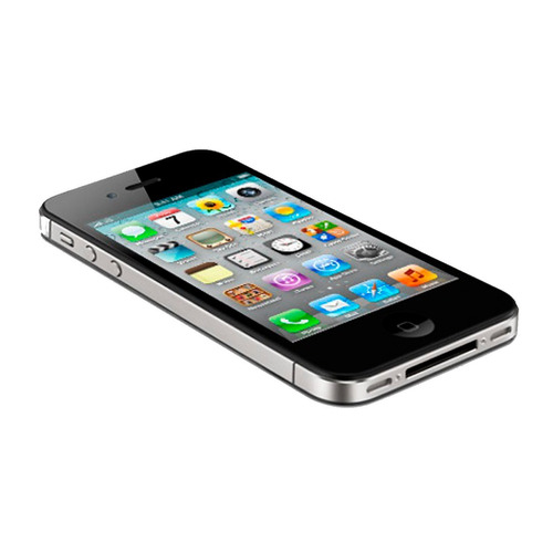 iphone 32gb celular