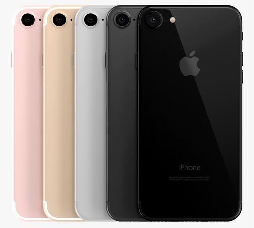 iphone 32gb celulares