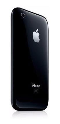 BAIXAR IPHONE 3GS TOQUES GRATIS PARA