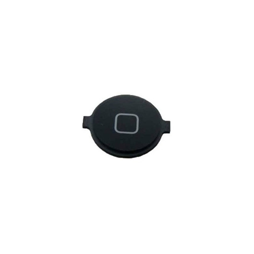 iphone 4 4g boton home negro