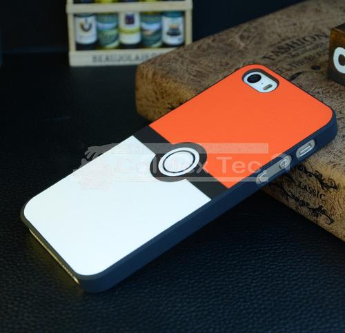 iphone 4, 4s, 5, 5s y 6 carcasa modelo exclusivo