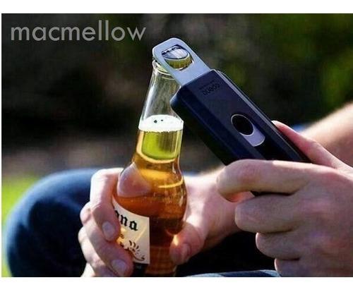 iphone 4 4s apple funda destapador case estuche protector