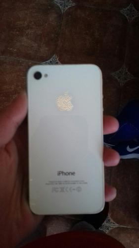 iphone 4 8g