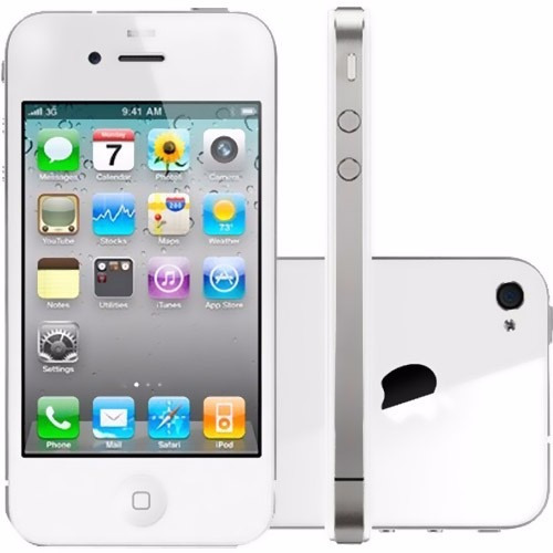 gratis iphone 4 8gb