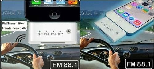 iphone 4 a 5 adaptador de 8 a 30 pines y manos libres