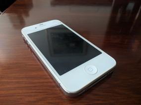 8b161ed5cd9 Celular Apon 4 - Celulares y Smartphones en Mercado Libre Colombia