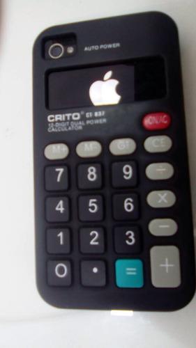 iphone 4 cdma 8gb ipod con wifi negociable