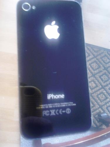 iphone 4 con detalle!!!!!!! cps
