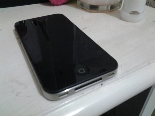 iphone 4 nuevo