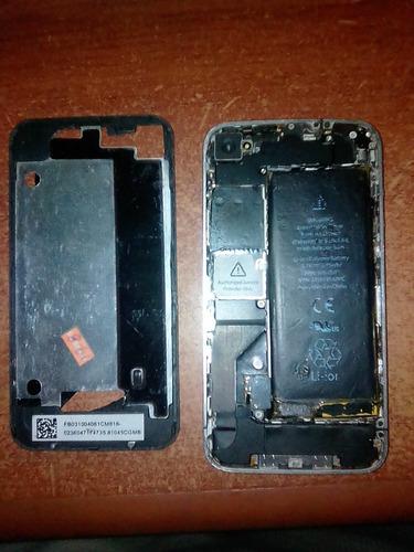 iphone 4g para repuesto