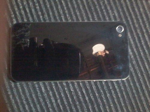 iphone 4s 16gb desbloqueado