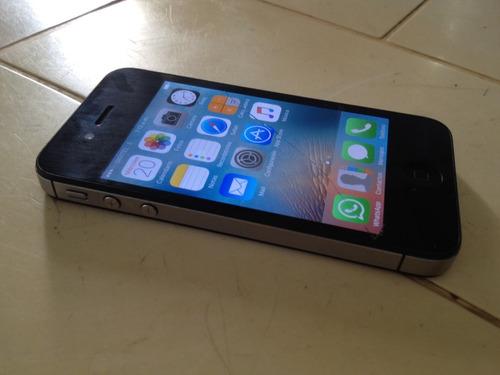 iphone 4s 32gb digitel