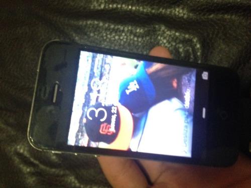 iphone 4s, cambio por iphone 5, 5c