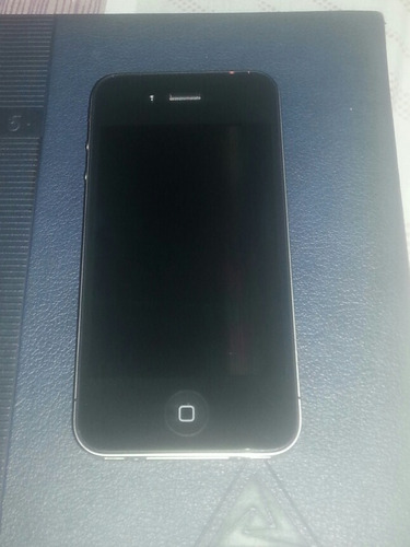 iphone 4s de 8 gb solo para movistar