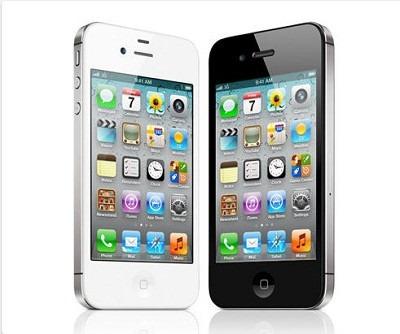 iphone 4s desbloqueado rd$ 5,500.00